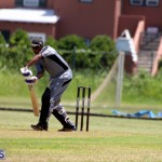 Cricket Western County Cup Bermuda Aug 12 2017 (15)