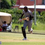 Cricket Western County Cup Bermuda Aug 12 2017 (17)
