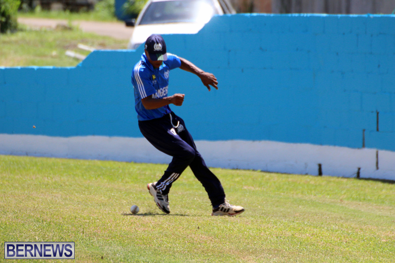 Cricket-Western-County-Cup-Bermuda-Aug-12-2017-18