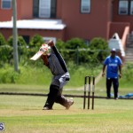 Cricket Western County Cup Bermuda Aug 12 2017 (2)