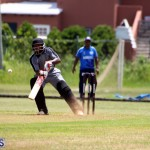 Cricket Western County Cup Bermuda Aug 12 2017 (4)