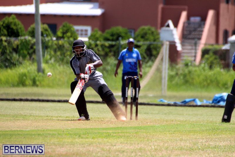 Cricket-Western-County-Cup-Bermuda-Aug-12-2017-4