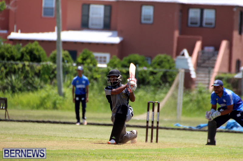 Cricket-Western-County-Cup-Bermuda-Aug-12-2017-5