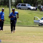 Cricket Western County Cup Bermuda Aug 12 2017 (9)