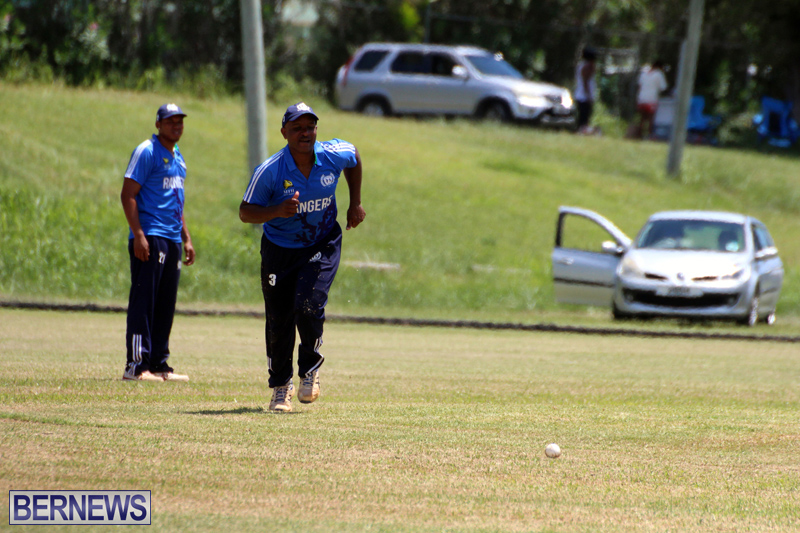Cricket-Western-County-Cup-Bermuda-Aug-12-2017-9