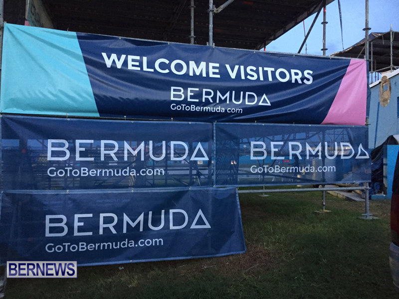 Cup Match Bermuda August 2 2017 (11)