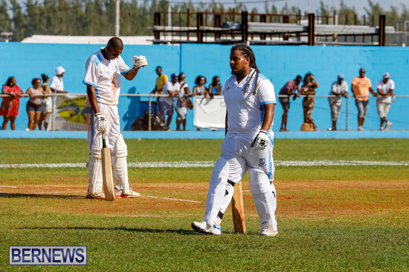 Cup-Match-Classic-Bermuda-August-4-2017_0055