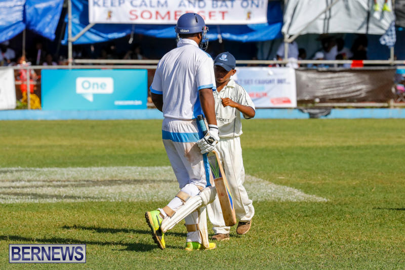 Cup-Match-Classic-Bermuda-August-4-2017_0062