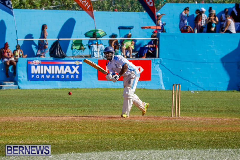 Cup-Match-Classic-Bermuda-August-4-2017_0247