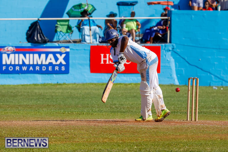 Cup-Match-Classic-Bermuda-August-4-2017_0267