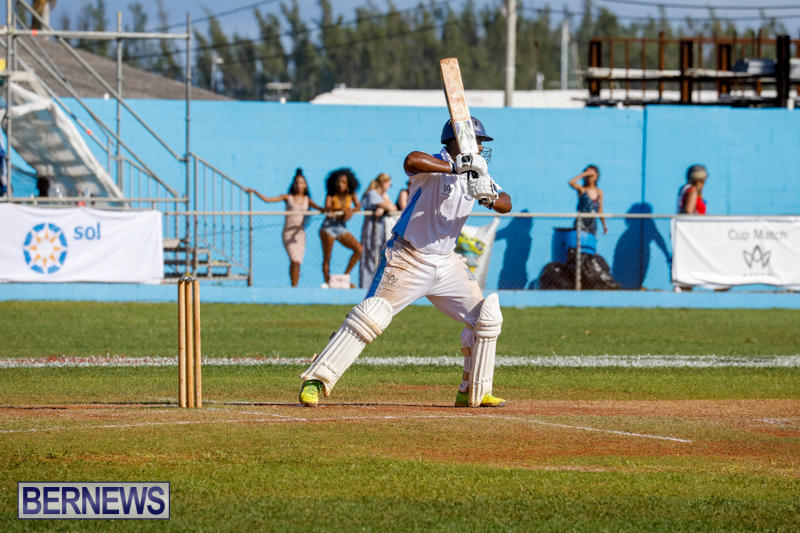 Cup-Match-Classic-Bermuda-August-4-2017_0310