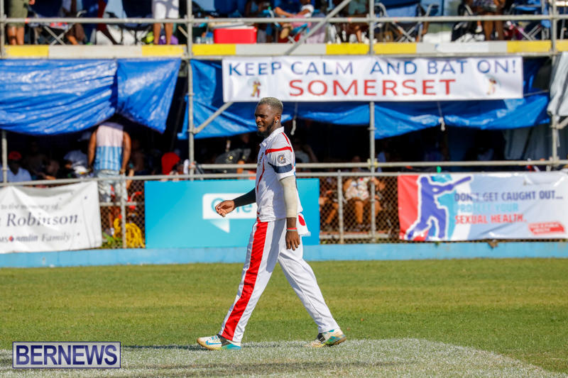 Cup-Match-Classic-Bermuda-August-4-2017_0325