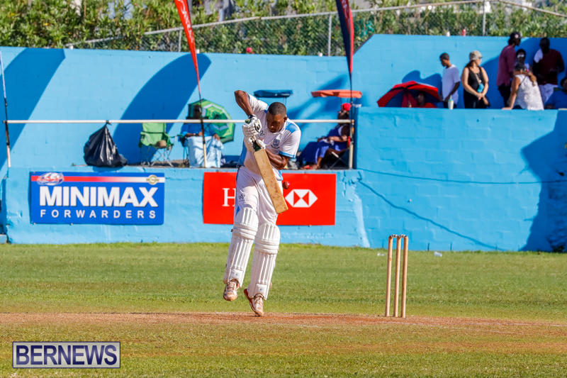 Cup-Match-Classic-Bermuda-August-4-2017_0327