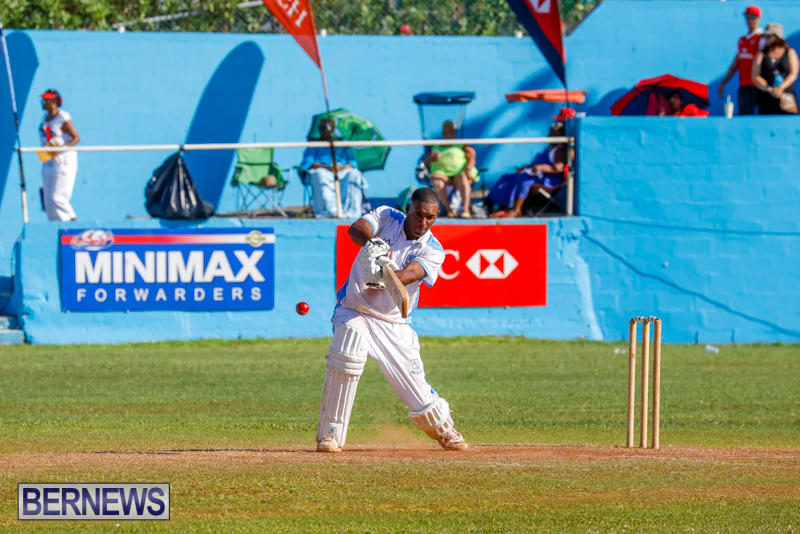 Cup-Match-Classic-Bermuda-August-4-2017_0334