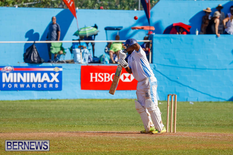 Cup-Match-Classic-Bermuda-August-4-2017_0366