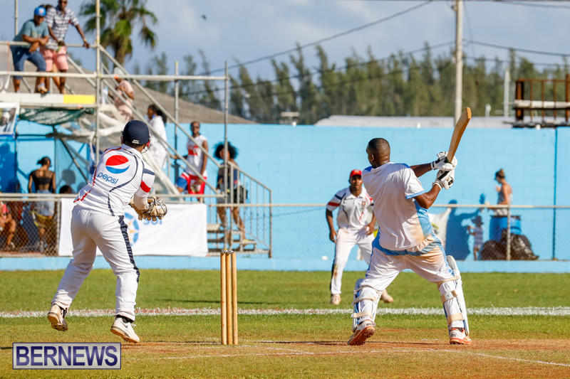 Cup-Match-Classic-Bermuda-August-4-2017_0375