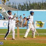 Cup Match Classic Bermuda, August 4 2017_0427