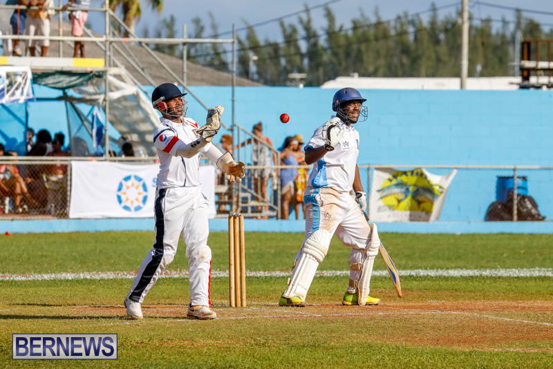 Cup-Match-Classic-Bermuda-August-4-2017_0427