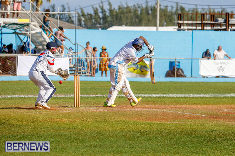 Cup-Match-Classic-Bermuda-August-4-2017_0429