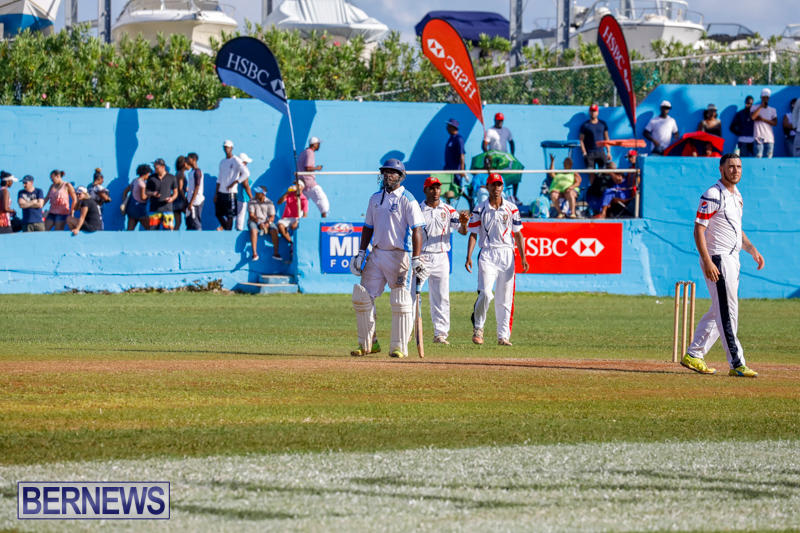 Cup-Match-Classic-Bermuda-August-4-2017_0440