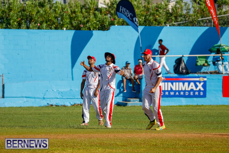 Cup-Match-Classic-Bermuda-August-4-2017_0468
