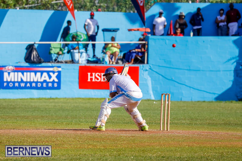 Cup-Match-Classic-Bermuda-August-4-2017_0470