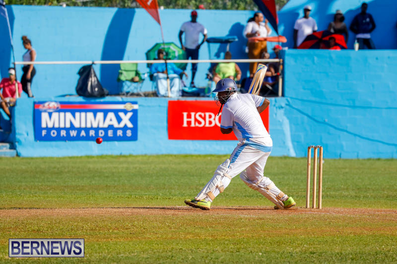 Cup-Match-Classic-Bermuda-August-4-2017_0481