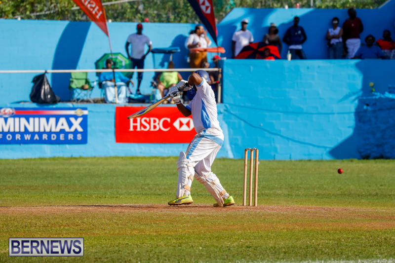 Cup-Match-Classic-Bermuda-August-4-2017_0483