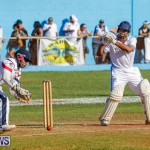 Cup Match Classic Bermuda, August 4 2017_0505
