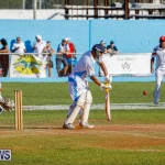 Cup Match Classic Bermuda, August 4 2017_0506