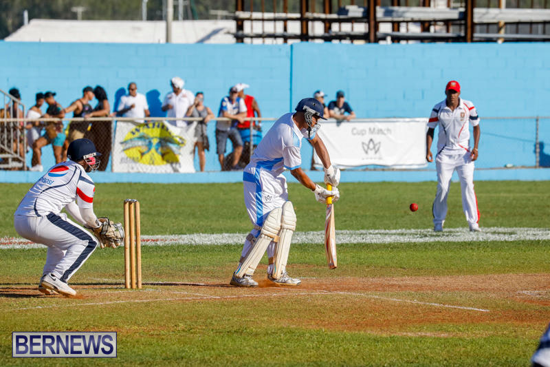 Cup-Match-Classic-Bermuda-August-4-2017_0506