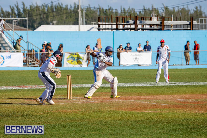 Cup-Match-Classic-Bermuda-August-4-2017_0521