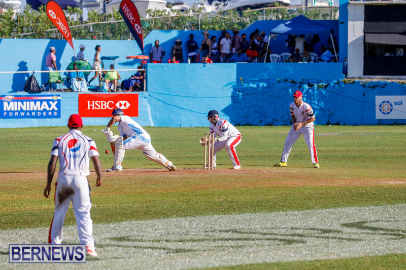 Cup-Match-Classic-Bermuda-August-4-2017_0526