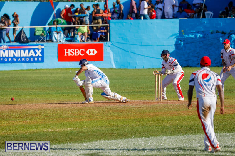 Cup-Match-Classic-Bermuda-August-4-2017_0539