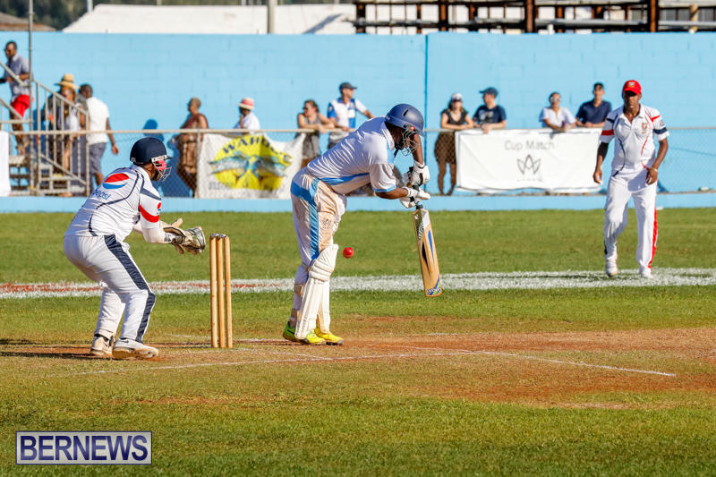 Cup-Match-Classic-Bermuda-August-4-2017_0541
