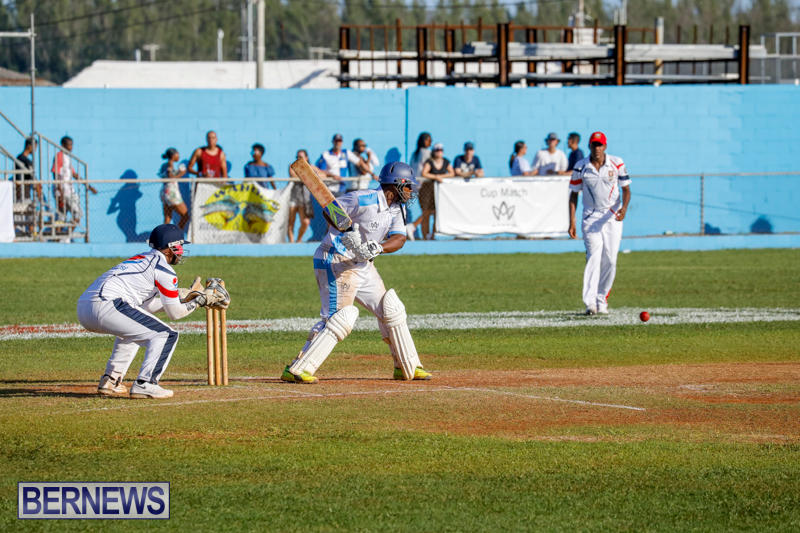 Cup-Match-Classic-Bermuda-August-4-2017_0561