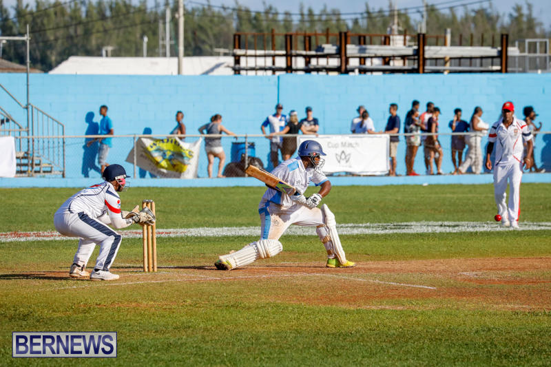 Cup-Match-Classic-Bermuda-August-4-2017_0571
