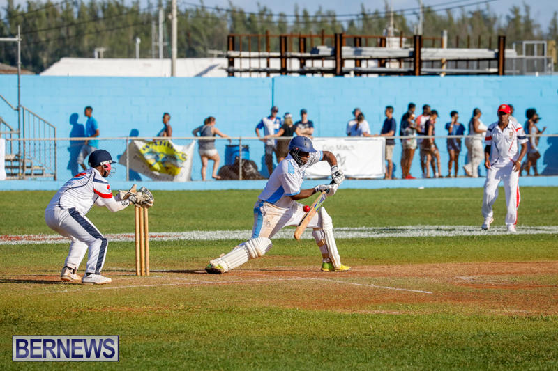 Cup-Match-Classic-Bermuda-August-4-2017_0572
