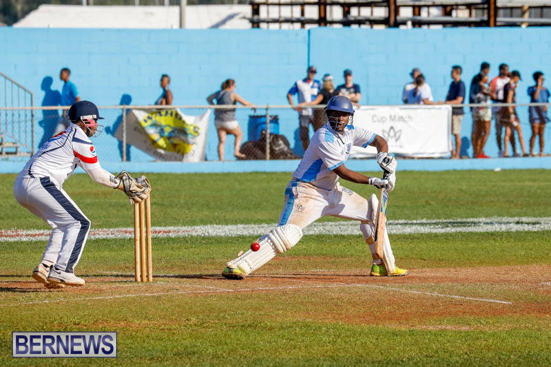 Cup-Match-Classic-Bermuda-August-4-2017_0573