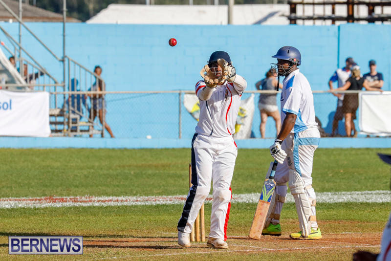 Cup-Match-Classic-Bermuda-August-4-2017_0574
