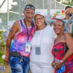 Cup Match Classic Bermuda, August 4 2017_0681