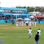 Cup Match Classic Bermuda, August 4 2017_0685
