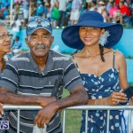 Cup Match Classic Bermuda, August 4 2017_0687