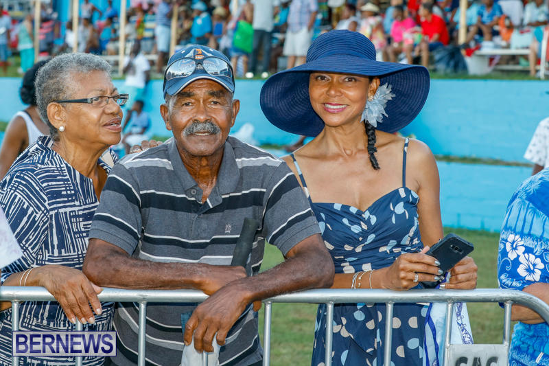 Cup-Match-Classic-Bermuda-August-4-2017_0687