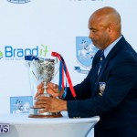 Cup Match Classic Bermuda, August 4 2017_0690
