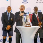 Cup Match Classic Bermuda, August 4 2017_0748