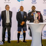 Cup Match Classic Bermuda, August 4 2017_0753