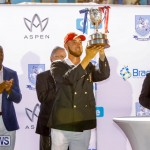 Cup Match Classic Bermuda, August 4 2017_0768