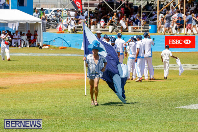 Cup-Match-Classic-Bermuda-August-4-2017_8827