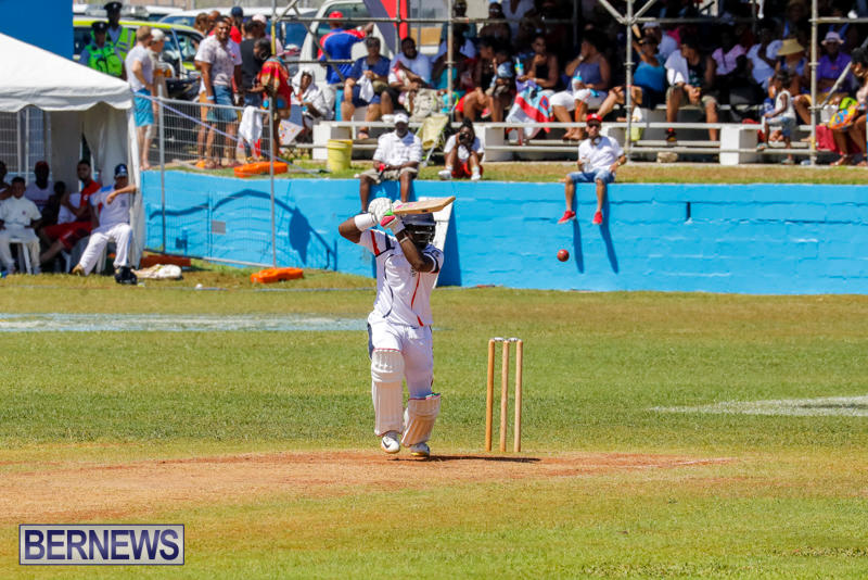 Cup-Match-Classic-Bermuda-August-4-2017_9167